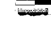 Pfeil Film Logo